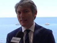 Parco Nazionale. Tommaso Pellegrino traccia il bilancio dei suoi cinque anni di Presidenza