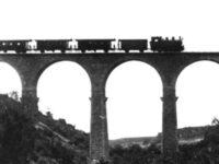 Tragedia ferroviaria di Balvano. Il 3 marzo sarà Giorno della Memoria, via libera dalla II Commissione consiliare