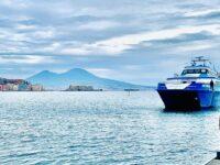 """Trasporti e turismo in Campania. Dalla Regione circa 2 milioni di euro per le """"Vie del Mare"""""""