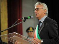 """Cessione della Salernitana. Il sindaco Napoli:""""Deve giocare in A, siamo pronti a iniziative legali"""""""