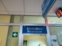 Prenotazione delle visite mediche in Basilicata. Attivo il nuovo numero verde per il CUP