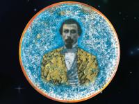 Antonio Busciolano Scultore di Dio. Il 27 luglio a Potenza le celebrazioni a 150 anni dalla morte dell'artista
