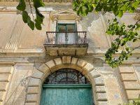 Il Comune di Capaccio Paestum acquisisce al proprio patrimonio lo storico e prestigioso Palazzo Stabile
