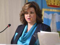 Femminicidi, il dato allarmante dell'Osservatorio sul Fenomeno della Violenza sulle Donne. Intervista alla dott.ssa Rosaria Bruno