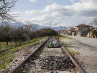 """Alta Velocità. Il Comitato pro Ferrovia: """"Non esistono alternative alla fermata di Atena Lucana"""""""