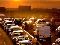 Mobilità estiva. Anas rimuove 435 cantieri dal 23 luglio al 5 settembre per facilitare gli spostamenti dei turisti