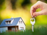 Economia&Finanza. Con la Banca Monte Pruno conosciamo le ultime agevolazioni fiscali per l'acquisto della prima casa