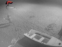 Rapine, furti e ricettazione lungo il litorale tra Eboli e Battipaglia. Individuati due responsabili