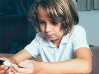 """Somministrazione dei farmaci a scuola. Associazione Diabetici Basilicata: """"Preoccupati per il rinnovo del Protocollo"""""""