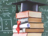 """Al via pagamento delle borse di studio per 28mila studenti campani. """"Investimento senza precedenti"""""""