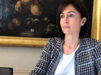 Ascolto del territorio salernitano. Il 20 luglio webinar con il Ministro Mara Carfagna