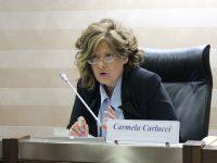 """Al Consultorio di Potenza manca il pediatra da 7 mesi. Carlucci (M5S):""""Urge il ripristino immediato"""""""