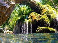"""""""Linea Verde Estate"""" riparte dal Parco Nazionale del Cilento, Vallo di Diano e Alburni. Appuntamento il 4 luglio su Rai 1"""