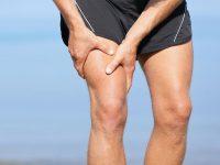 """""""In salute: consigli utili"""". Cosa sono i crampi muscolari? Impariamo a riconoscerli"""