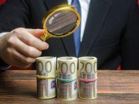 Economia&Finanza.Fondo di garanzia per le PMI:con la Banca Monte Pruno le novità del decreto Sostegni-bis