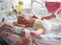 Dipartimento Materno Infantile del Ruggi di Salerno. Uil Fpl difende la professionalità di medici e operatori