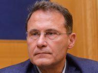 """Minacce di morte al sindaco di Santa Marina. Cirielli: """"Intervengano Prefetto e Questore"""""""