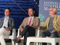 """""""Salernitana in serie A: tra festa e opportunità"""". Presente all'evento anche la Banca Monte Pruno"""