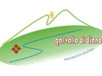 """GAL Vallo di Diano. Pubblicato avviso per il primo mercato agricolo itinerante """"AGRICOLA"""""""