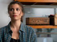"""Grande successo per la serie Netflix """"Generazione 56k"""". Intervista alla protagonista Cristina Cappelli di Sala Consilina"""