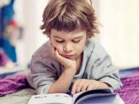 Per ogni libro letto un bonus di 30 euro. L'iniziativa del Comune di Laurito rivolta ai bambini del paese