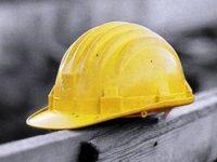 """Operaio morto sul lavoro a Montecorvino Pugliano. Filca Cisl: """"Regolamentare il sistema pensionistico"""""""