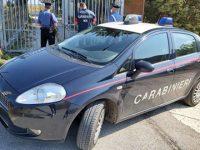False attestazioni di presenza in servizio e truffa nella discarica R.S.U. di Caggiano. 9 misure cautelari