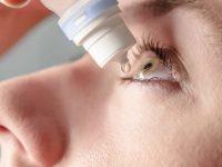 """""""In salute: consigli utili"""". Occhio secco in estate: sintomi e rimedi"""