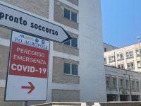 Covid. Perde la vita ad Agropoli ex responsabile dell'Ufficio Anagrafe di Lustra risultata positiva al virus