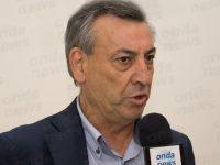 Il sindaco di Padula, Paolo Imparato, nominato Coordinatore della rete Comuni Unesco