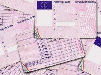 Emergenza Covid, prorogata la scadenza dei documenti di guida. Ecco le date