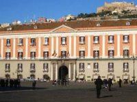 """Criminalità nel settore del turismo. L'allarme: """"Elementi di preoccupazione in provincia di Salerno e Napoli"""""""