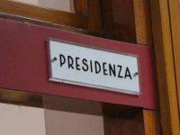 Scuola, affidati i nuovi incarichi dirigenziali in Campania. Al Comprensivo di Padula arriva Pietro Mandia