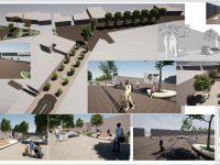 Riqualificazione del centro cittadino di Agropoli. A breve al via la gara di appalto