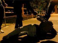 Sant'Arsenio: giovani aggrediti da coetanei in strada finiscono in ospedale. Indagini in corso