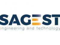Sa.gest. srl, leader nel settore Oil & Gas e manutenzioni industriali, ricerca risorsa con conoscenze elettrotecniche da inserire in magazzino
