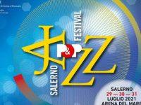 """Tutto pronto per la rassegna """"Salerno Jazz&Pop Festival"""", con il supporto della Banca Monte Pruno"""