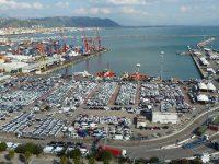 Controlli di frontiera al porto di Salerno. Arrestati due tunisini con a carico provvedimenti di carcerazione