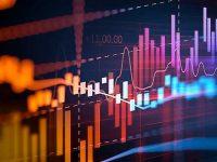 Economia&Finanza. Con la Banca Monte Pruno alla scoperta del trend dei mercati finanziari
