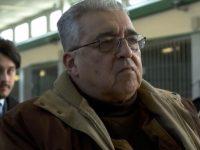 """Arresto di Jorge Nestor Troccoli a Battipaglia. Memoria in Movimento: """"Autore di crimini contro l'umanità"""""""