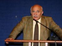 Lutto nel calcio campano. È morto Vincenzo Pastore, ex Presidente della Figc regionale