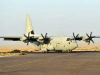 Afghanistan. La Regione Campania pronta ad accogliere i cooperanti provenienti da Kabul