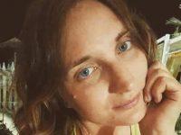 Tragedia nel Milanese. 28enne originaria di Vibonati investita e uccisa mentre attraversa la strada