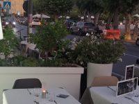 Violenta rissa davanti ad un ristorante sul Lungomare di Sapri. Ferito il vicesindaco