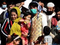 Afghanistan. La Fondazione Città della Pace per i Bambini Basilicata a disposizione dei rifugiati