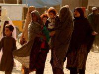 """""""Il Vallo di Diano pronto ad accogliere rifugiati dell'Afghanistan"""". L'annuncio del Consorzio Sociale"""