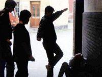 Aggredito brutalmente davanti casa da tre estranei. Uomo di Postiglione finisce in Rianimazione