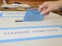 Elezioni Amministrative. Il 3 e il 4 ottobre si vota a Monte San Giacomo, Montesano sulla Marcellana, Padula e Teggiano