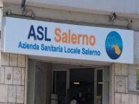L'Asl Salerno nomina i nuovi Direttori dei Distretti Sanitari di Sala Consilina-Polla e Sapri-Camerota