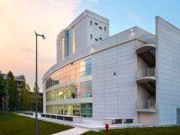 Biblioteca Nazionale di Potenza. Da domani si entra soltanto con il Green Pass